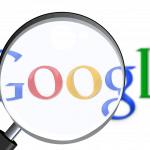 История создания поисковой системы Google