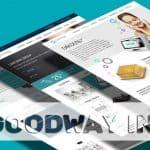Оптимизация страницы веб-сайта