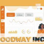 Влияние настройки целей в Google Analytics на конверсию