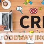 Лучшие CRM системы для интернет-магазинов