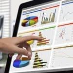 Какую пользу приносит web-аналитика