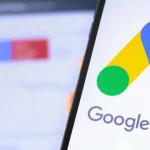 Как запустить кампанию в Google AdWords?