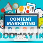 Как проанализировать продуктивность контент-маркетинга