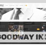 Лучшие шаблоны Wordpress для ведения блога