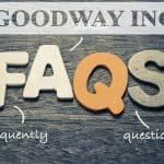 Настройка микроразметки Frequently Asked Questions