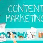 Что такое контент маркетинг и почему он так важен для сайта