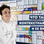 Польза контекстной рекламы для продвижения сайта