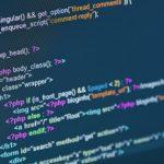 Нужны ли знания программирования для продвижения сайта