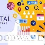 Частые ошибки контент-маркетинга и пути их решения