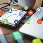 Продвижение нового сайта 2021 в Google и Yandex