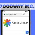 Как попасть в Google Discover и для чего это нужно в 2021