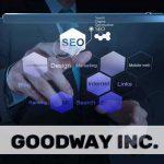 Главные способы продвижения веб сайта