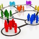 Как повысить поведенческие факторы веб ресурса