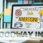 Самый эффективный вид рекламы в 2021 году