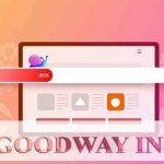 Как обойти Google PageSpeed Insights