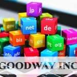 Как подобрать домен для сайта и проверить доменное имя