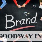 Способы повышения узнаваемости бренда в интернете