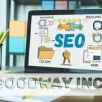 Ошибки сайта, которые препятствуют попаданию в ТОП поисковой выдачи Google