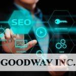 Применение сценариев в SEO для продвижения интернет-магазина
