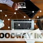 Комплексное продвижение бизнеса в сети и его этапы