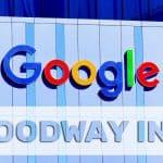 Обновление ядра Google Июль 2021