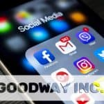 Social Media Marketing (SMM). Что это и как оно работает?